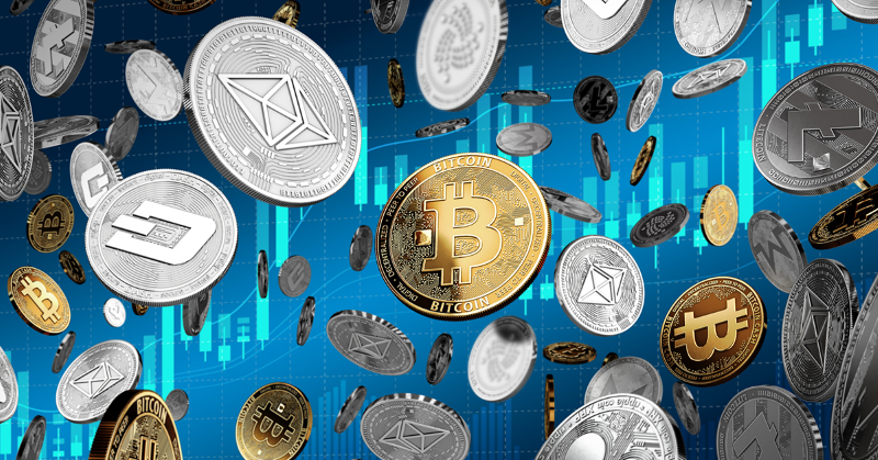 Investicijos į bitkoinus palūkanų apžvalgose, Kaip investuoti į bitkoinus ir užsidirbti pinigų