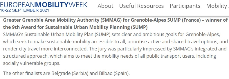 MobilityWeek/Printskrin
