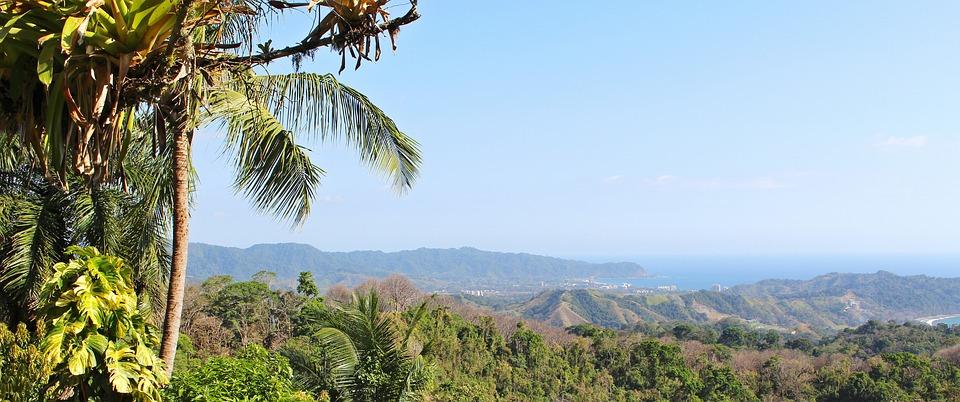 Kostarikapixabay