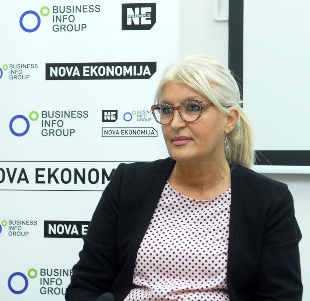 Ljiljana%20Radakovic