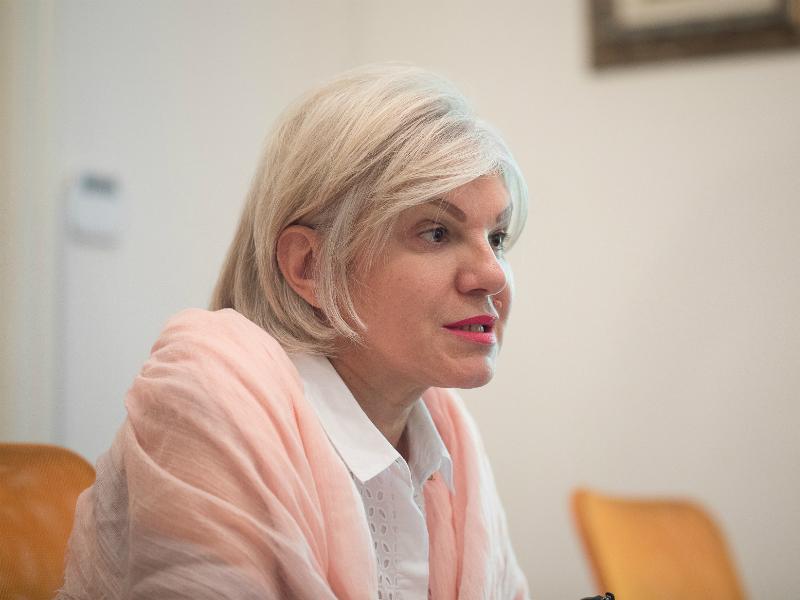 Svetlana%20Manic%202%20Predrag%20Todorovic