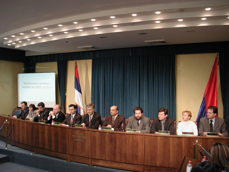 Vlada%20Srbije1%20copy