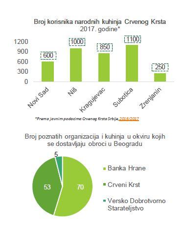 donorum%205