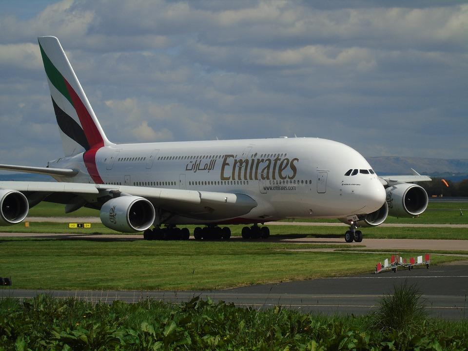 emirates.nova.ekonomija