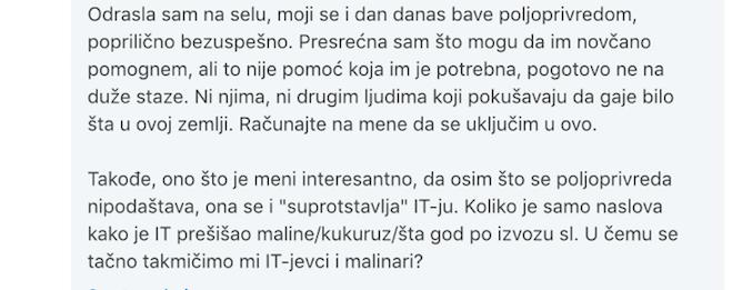 komentar4