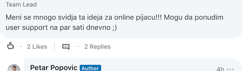 komentar6
