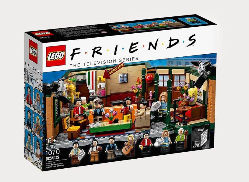lego friends set designboom 2