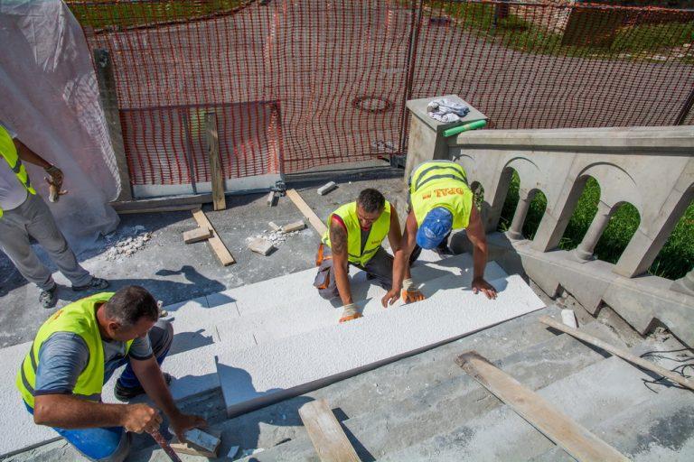 postavljanje novih kamenih gazista resize 768x512