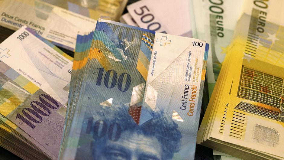 svajcarski%20franak%2011