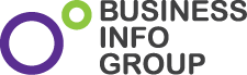 Business Info Group